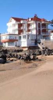 BENIMAR tu Hotel 2 Estrellas en Isla (Cantabria) España, con